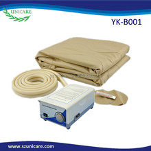 Waterproof bedsore Prevention medical bed air mattresses with a good prices in Egypt and other countries