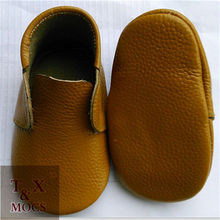 new fashion winter hand made shoes for baby shoes baby tex