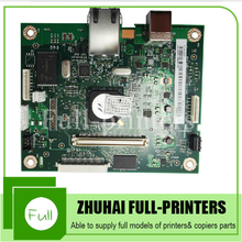 CF150-69001 Logic board/Formatter Board,/Main board Printer parts For HP M400DN/ M401DN