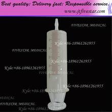 1000ml superior de vidrio botellas de venta al por mayor