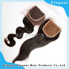Customize woman lace closure , lace frontal ,top piece ,woman hair piece knots bleaching