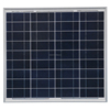 Taiwan photovoltaic cells surplus stock 50w poly solar cell price for solar panel, solar cell manufacturing plant,