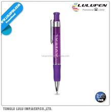 Hi-Tech Promotional Pen (Lu-Q65462)