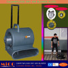 Mini Air Blower for Wet Carpet with Timer M1501