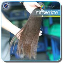 darling synthetic yaki pony hair braiding hair braids