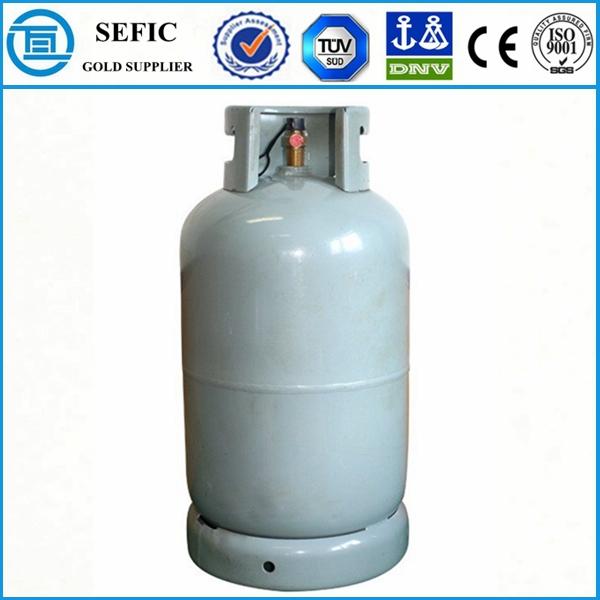 high standard lpg gas cylinder lpg gas filling. Black Bedroom Furniture Sets. Home Design Ideas