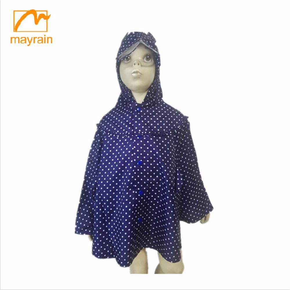 7 Dress type raincoat.jpg
