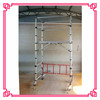 boards scaffold prices made in China