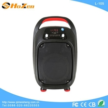 Supply all kinds of baseball speaker,brand bluetooth speaker,high quality portable mini speaker
