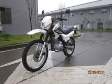 200CC off road bike For Cheap Sale New Design Dirt Bike