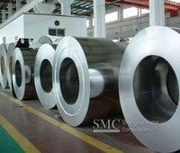 japan galvanized steel coil data sheet