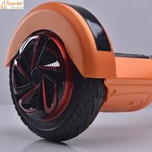 50cc racing motorcycle