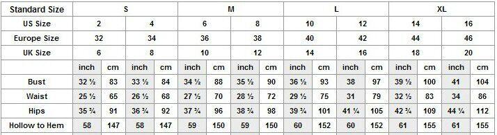 evening dress size chart.jpg