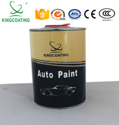 China metalic car spary paint gold metalic gold ,silver ,pink spary paint