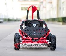 children's toy go kart/dune buggy