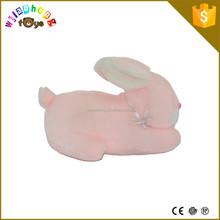 Lovely Cute Wholesale Plush Rabbit Stuffed Animals