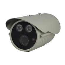 best seller ir array bullet cctv security camera