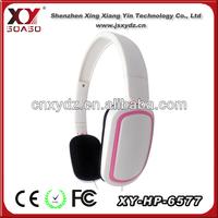 new model basketball headphones For iPhone/Samsung/HTC/Blackberry