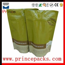 Free samples of china tea packaging supplies