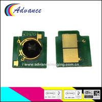 Q6470A, Q6471A, Q6472A, Q6473A Toner Chip, Color Cartridge Chip Compatible for HP Color Color LaserJet 3600, 3600dn, 3600n