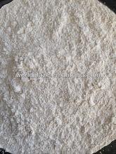 boron oxide tile