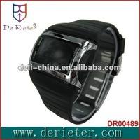 de rieter watch watch design and OEM ODM factory usb air purifier
