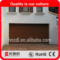 remote control car door and openers made by door factory China