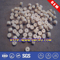 Plastic Gear Wheel for Toy Electric Motor