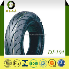 tyre for motorcycle motorcycles tires 350-10