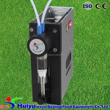 MSP30-1A industrial precision syringe pump