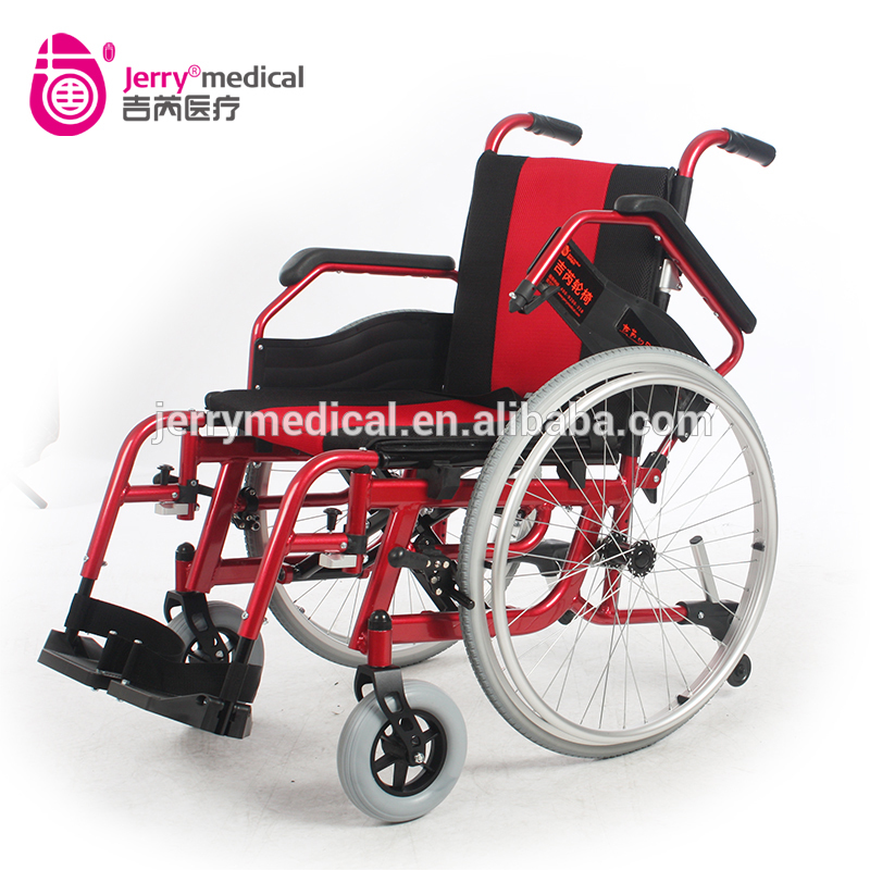 Deluxe-Aluminum-manual-wheelchair (2).jpg