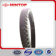 2015 Motorcycle Tyre Price Made In China