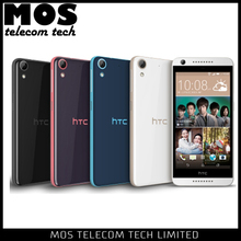 D626X IPS 5 inches Touch Screen 1280x720 pixels Nano SIM HTC Desire 626 4G LTE Android OS Cell Phone