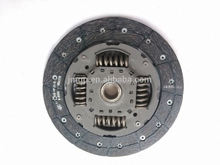 supply all car and truck aisin valeo tractor clutch disc /clutch kit /clutch plate