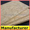 /p-detail/precio-barato-de-buena-calidad-tablero-osb-Tablero-osb-300001320229.html