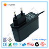 tech items 12V 1A DC Regulated Switching LED Power Supply 12W