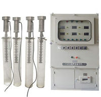 20 KHz Ultrasonic Sonochemistry Equipment For Drug Extraction , Titanium Alloy