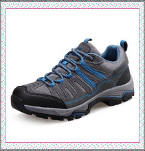 2015 spring hiking shoes popular salomon running shoes outdoor brand cheap colorful sports shoes sales wholesale