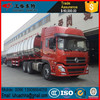 9000 gallon oil gasoline diesel tank semi trailer