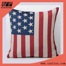 High quality Alibaba china Polyester plush animal shaped cushion