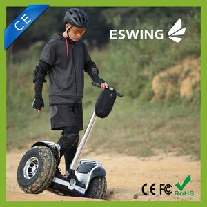 Макс подняться 45 град. два колеса умный баланс электрический скутер с ce и rohs сертификации