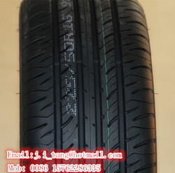FARROAD Brand 185/60R14 car tire tyre changer