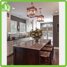 3D Rendering Modern House Interior Design Images