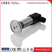 China supply different types of pressure sensors transmitters