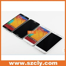 Wholesale Model Simulation Display Dummy Phone Mobile for Samsung N7506V GALAXY Note 3 Lite
