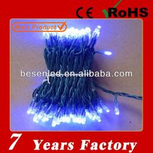 smd led ring lighting CE ROHS