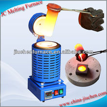 Gold Melting Furnace used for Laboratory,Jewelry Tools