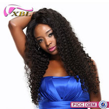 Wholesale Remy Hair 100 Brazilian Virgin Hair Cheap Human Hair Wigs For Black Women