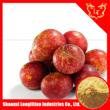 100% natural camu camu extract with 20% vitamin c powder