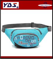 Sports Waist Pack,waist bag